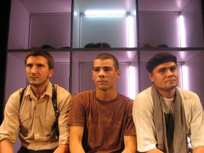 3-teatrul-maria-filotti-braila-spectacol-sala-scandal-director-actorii-trupa