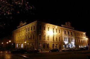 440-braila-teatrul-maria-filotti-scandal-director-primar-aurel-simionescu-mircea-bodolan
