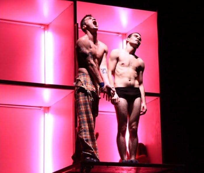 8-teatrul-maria-filotti-braila-spectacol-sala-scandal-director-actorii-trupa