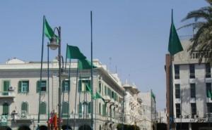 Amabasada-Romaniei-in-Libia