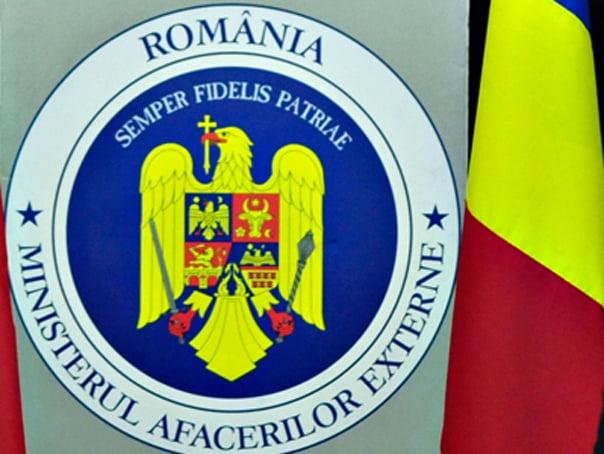 MAE nu neagă existența unor închisori de tortură CIA pe teritoriul României
