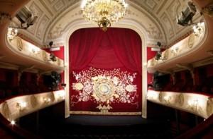 440-teatrul-maria-filotti-braila