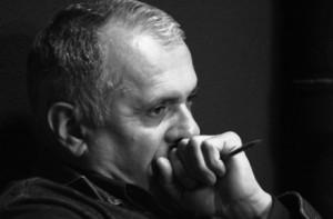 teatrul-maria-filotti-braila-director-paul-chiributa-concurs