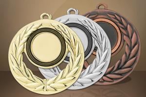 Elevii români au obținut 4 medalii la Turneul internaţional de informatică Shumen 2014
