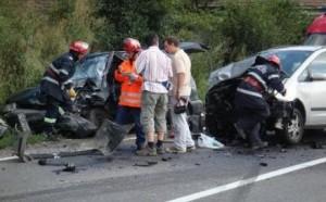accident.rutier