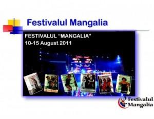 festivalul-mangalia-2011