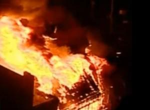 incendiu.londra