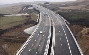 autostrada turda gilau