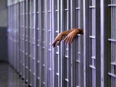 500 de deţinuţi, eliberaţi din închisoare. Sindicatele spun că recursul compensatoriu e neclar pentru penitenciare