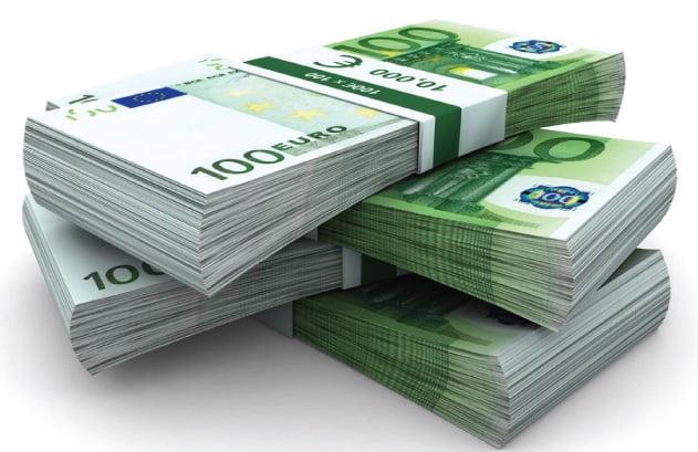 Guvernul pune la bătaie 150 de milioane de euro pentru tinerii întreprinzători