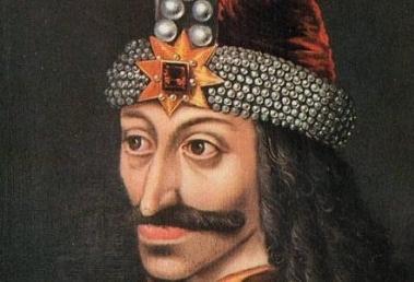 """În cadrul unui articol intitulat """"Contele Dracula a fost sârb"""", ziarul Kurir îl citează pe istoricul sârb Jovan Deretic care spune că a studiat în detaliu ... - vlad-tepes"""