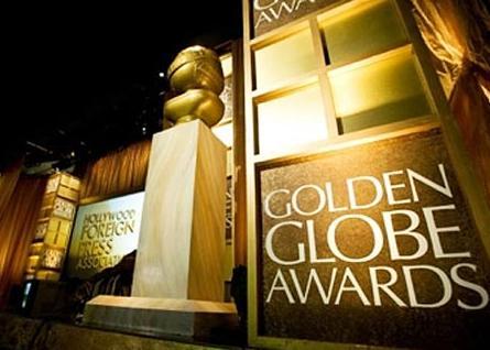 Filmul Birdman, marele favorit la Globurile de Aur 2015. Iată lista de nominalizări
