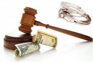 judecator mita catuse