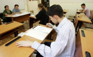 bacalaureat-bac-examen-scoala-liceu