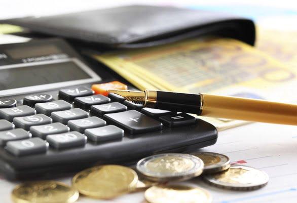 IMM-urile vor beneficia de sistemul european de raportare financiară simplificat