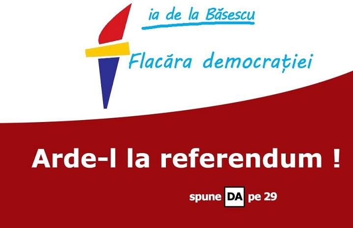 http://www.exclusivnews.ro/wp-content/uploads/2012/07/flacara-lui-basescu.jpg