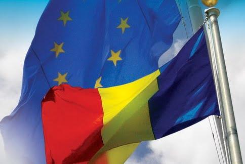 Reprezentanța României pe perioada Președinției Consiliului UE va avea sediu în Bruxelles