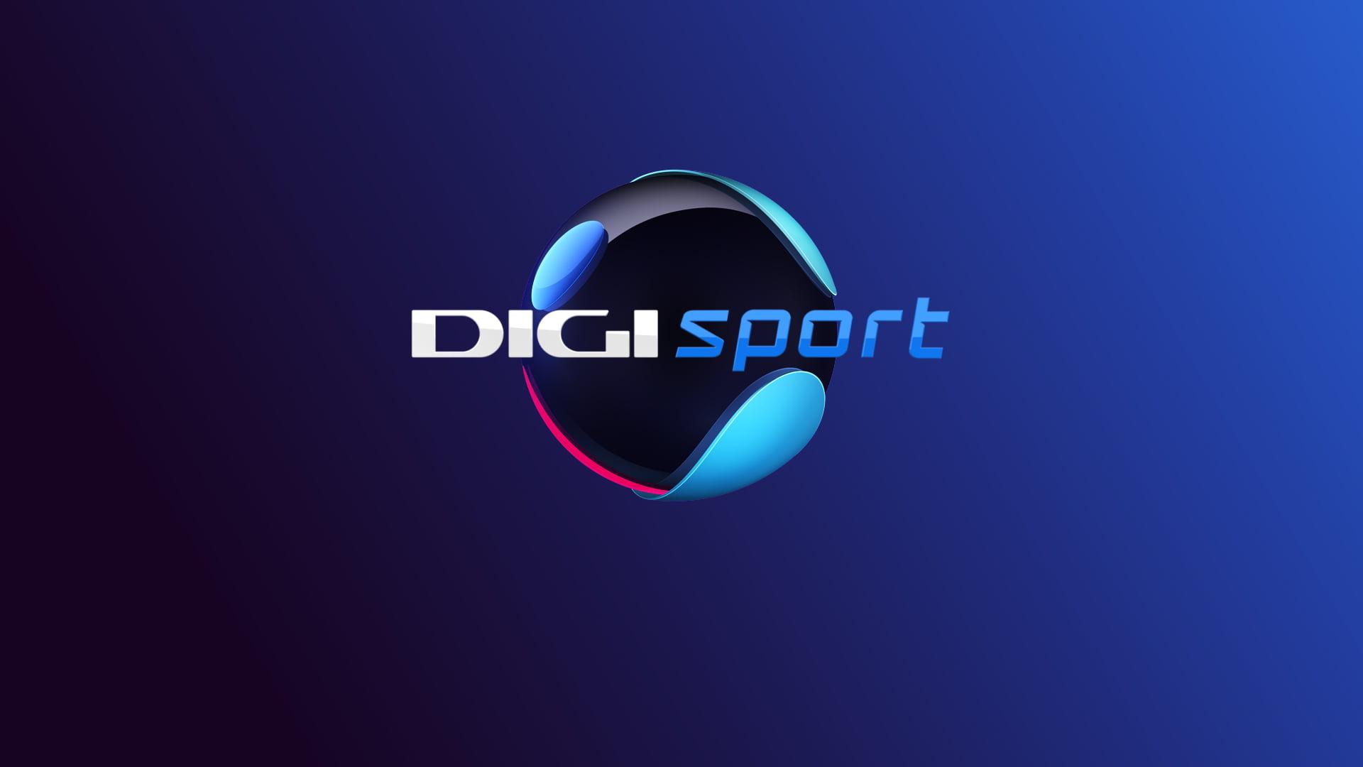 digi tv program