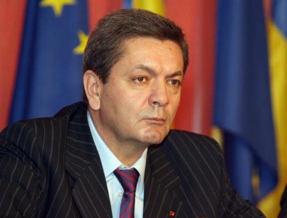 Ministrul Ioan Rus a trimis Corpul de control la CFR Marfă, CFR Călători şi CFR SA