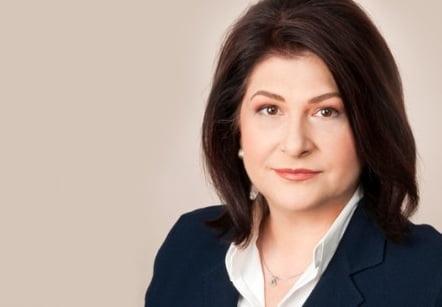 Camera Deputaţilor a respins cererea DNA cu privire anchetarea deputatului Rovana Plumb