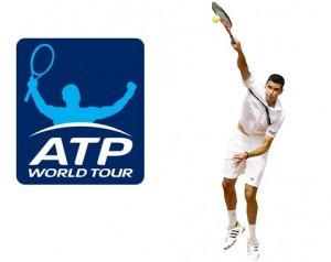 victor hanescu ATP