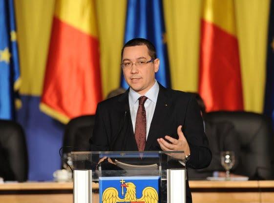 Victor Ponta, campion la capitolul contestări a candidaturii sale la prezidențiale