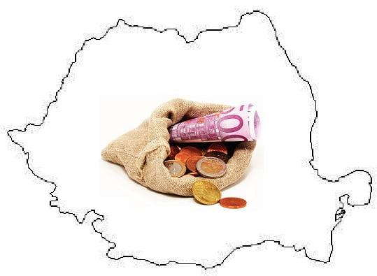 România, patria recuperatorilor. Afaceri spectaculoase pe spatele datornicilor