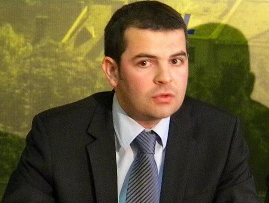 Ministrul Daniel Constantin, acuzat că a băgat 12 oameni nevinovaţi la închisoare
