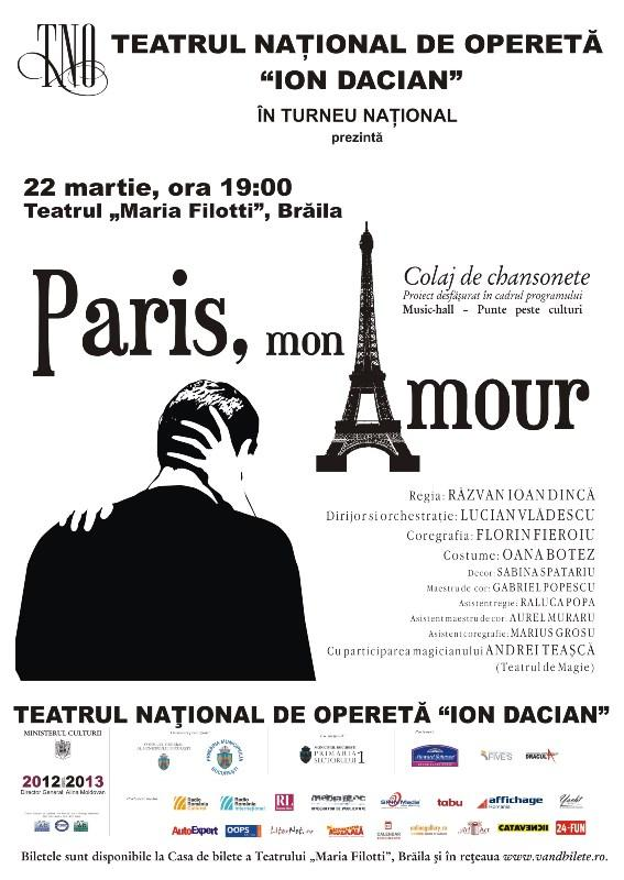 Afis_Ploiesti_Paris