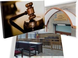 judecatoare retinute de dna