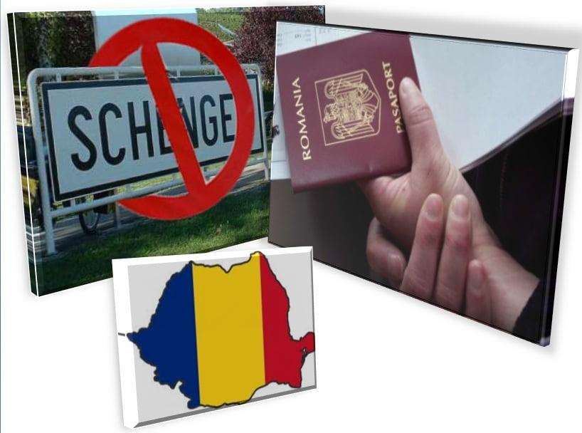 http://www.exclusivnews.ro/wp-content/uploads/2013/03/romania-schengen.jpg
