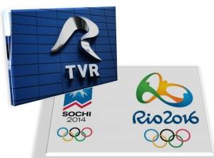 program olimpiada tvr