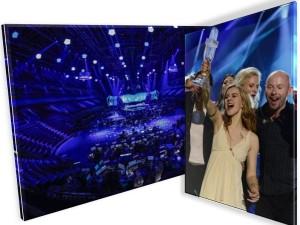 voting finala eurovision 2013