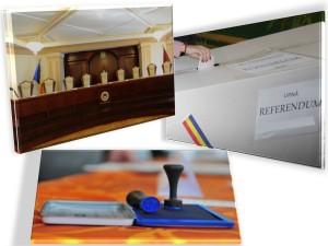 referendum - ccr