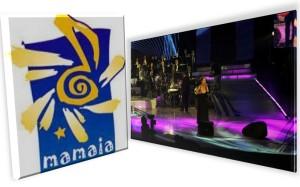 festivalul mamaia 2013