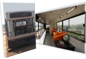 autobuz lux