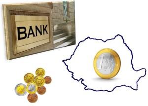 euro romania