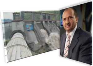 remus borza - hidroelectrica