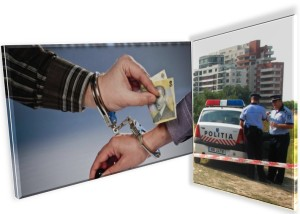 spaga politisti