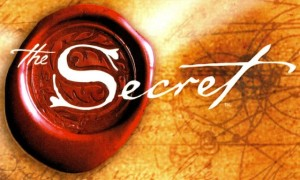 the-secret-secretul-legea-atractiei