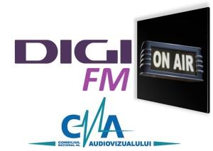 digi fm - radio