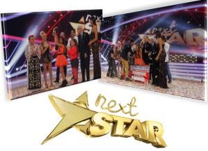 finala next star 2013