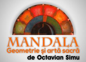 mandala-geometrie-si-arta-sacra-octavian-simu-herald