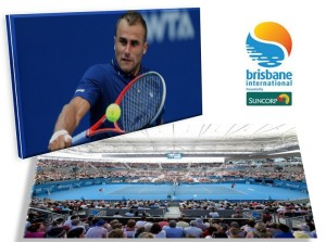 marius copil turneu tenis brisbane