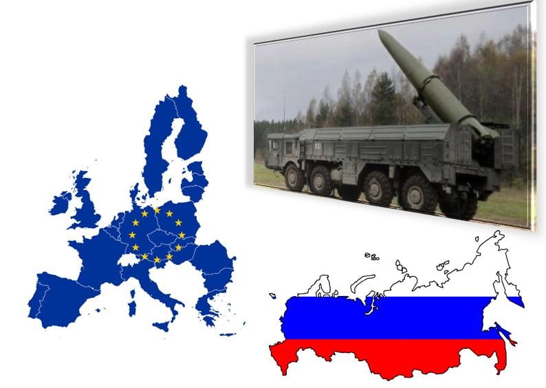 Adunarea Parlamentară a Consiliului Europei a suspendat dreptul de vot al Rusiei