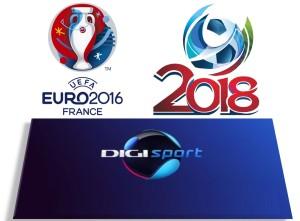 digi sport - euro 2016