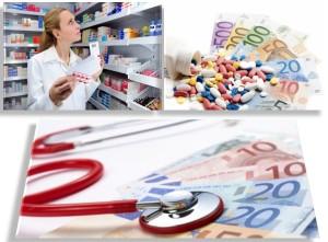 medicamente romani bani