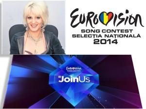 naomi la eurovision
