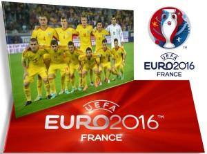 romania - euro2016