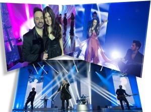 audienta eurovision romania 2014